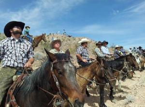 bundy_ranch_stand_off_april_12_2014_by_pm_beers