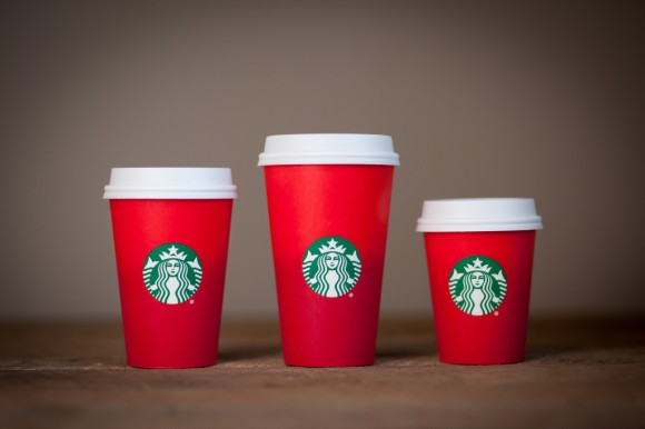 Starbucks_Red_Cups_2015-1024x683