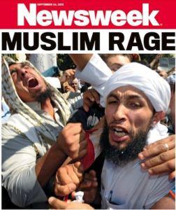 muslim-rage.jpg