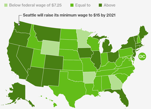 072814-minimum-wage_map
